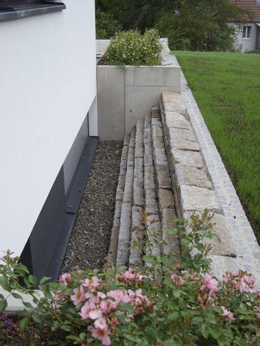 Hausgarten in coburg 6 referenzen for Gartengestaltung coburg