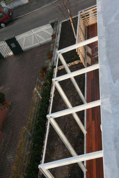 hausgarten in offenburg 2 referenzen. Black Bedroom Furniture Sets. Home Design Ideas